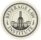 Beverage Law Institute